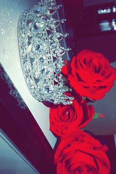 Ideas Birthday Queen Tiaras For 2019 Bad Girl Aesthetic, Tiaras And Crowns, Quinceanera Dresses, Cute Jewelry, Jewlery, Cute Wallpapers, Girly Things, Iphone Wallpaper, Dream Wedding