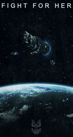 Halo - Posters Created by Colin Morella Halo Poster, Odst Halo, Halo Ships, Halo Game, Halo 5, Sci Fi Wallpaper, Halo Spartan, Halo Armor, Halo Master Chief