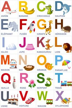 English Activities For Kids, Learning English For Kids, English Lessons For Kids, Toddler Learning Activities, Alphabet Activities, Kids Learning, Preschool Charts, Preschool Writing, Alphabet For Kids
