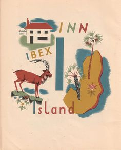 The letter I. A Child's Alphabet, Grace Gabler, ca 1945 Alphabet Songs, Alphabet Cards, Alphabet Print, Alphabet Book, Alphabet And Numbers, Alphabet Letters, Childrens Alphabet, Z Book, Child Teaching