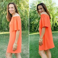 Vamos a ponerle color a agosto #agosto #orange #friendsfluencers #instamoment #instaphoto #instalike #ootd #outfit #outfitoftheday #lookoftheday #look #style #streetstyle #moda #model #fashion #fashionista #fashionblogger #fashionblog #instafollow #me #photo #photooftheday #instapicture #instapic