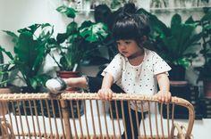 ARTISAN CAPSULE-BABY GIRL | 3 months - 4 years-KIDS | ZARA United States