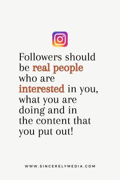 In today's post, I am going to lay down a easy strategy that you can apply to your Instagram that will give you guaranteed results...  Instagram tips, Instagram hack, grow instagram, grow my instagram, get more followers, grow my instagram following, instagram tricks, instagram, gain followers, Instagram growth strategy, how to grow my Instagram, Instagram growth, Instagram tips and tricks, grow your instagram, instagram strategy, how often should I post, instagram post plan, Instagram help Get More Followers, Gain Followers, Instagram Tricks, Instagram Posts, Followers Instagram, Real People, How To Apply, Social Media, How To Plan