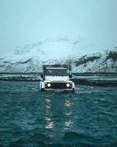 Iceland | Dylan Furst | #adventure #travel #wanderlust #nature #photography