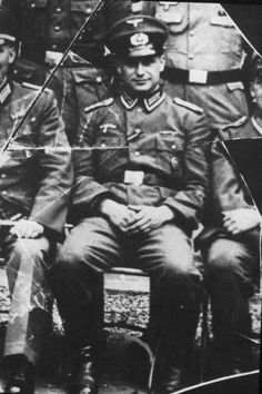Klaus Barbie is often regarded as one of the worst Nazi Crminals during the Holocaust in terms of deaths.