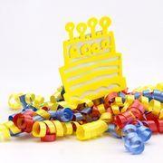 good ideas her plus link to preschool game ideas - Superman Birthday Games