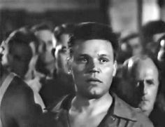 Best Foreign Actor - Neville Brand nominated for his performance as James V. Dunn in Riot in Cell Block 11 Neville Brand, Harry Carey, Suzanne Pleshette, Lead Men, Arts Award, Award Winner, Hollywood, Actors, Golden Globes