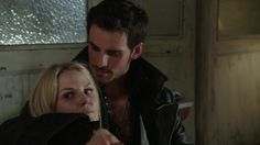 4.02 White Out - Once Upon A Time S04E02 KissThemGoodbye Net 2859 - Once Upon a Time High Quality Screencaps Gallery