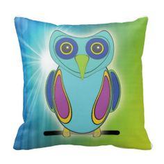 >>>Low Price          	Colorful Owl American MoJo Pillows           	Colorful Owl American MoJo Pillows online after you search a lot for where to buyThis Deals          	Colorful Owl American MoJo Pillows please follow the link to see fully reviews...Cleck Hot Deals >>> http://www.zazzle.com/colorful_owl_american_mojo_pillows-189969670697087353?rf=238627982471231924&zbar=1&tc=terrest