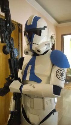 troopers2015__20_