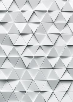 London-based design practice, Giles Miller Studio, specialises in the development of truly innovative surfaces for interior, hospitality and retail design projects 3d Texture, Tiles Texture, White Texture, Texture Design, Wall Panel Design, Wall Decor Design, Wall Patterns, Textures Patterns, 3d Wall Tiles