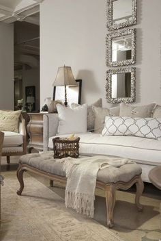 South Shore Decorating Blog: 50 Favorites For Friday (#105)