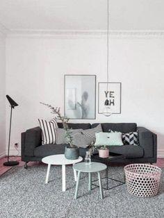 Home Interior Bohemian 23 LUXURY SCANDINAVIAN LIVING ROOM DESIGN IDEAS #scandinavianlivingroomdesign #livingroomdesignideas.Home Interior Bohemian  23 LUXURY SCANDINAVIAN LIVING ROOM DESIGN IDEAS #scandinavianlivingroomdesign #livingroomdesignideas
