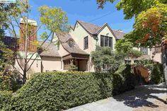 1450 Hawthorne Ter, Berkeley, CA 94708 | MLS #40751368 - Zillow