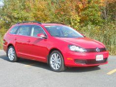Automobilemagcom Jetta TDI Listings  Cars  Pinterest