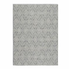 Paloma Outdoor Rug - 300