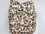 Leopard kawaii   #projectnursery #franklinandben #nursery