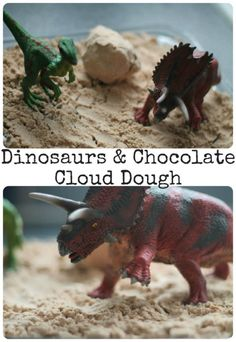 Animals & Dinosaurs Toys & Hobbies Audacious Triceratops Dinosaur Family Toys Cheapest Price From Our Site
