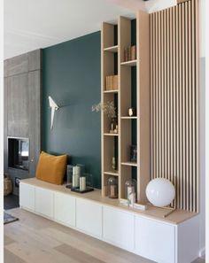de la nature MARION LANOE interior designer and decorator Lyon marissa # . - de la nature MARION LANOE interior designer and decorator Lyon marissa -