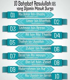Muslim Religion, Islam Muslim, Islamic Messages, Islamic Quotes, History Of Islam, Islamic Teachings, Islamic Pictures, Quran Quotes, Way Of Life