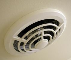 Bathroom Exhaust Fans   - For more go to >>>> http://bathroom-a.com/bathroom/bathroom-exhaust-fans-a/  - Bathroom Exhaust Fans,One of the items that are indispensable in bathrooms is the bathroom exhaust fans. Without proper ventilation, bathrooms will have accumulated humidity and odor which can be very unhygienic. Exhaust fans in the bathrooms will remove moisture along with pollutants out of ...