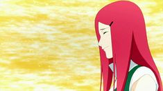 Imagen de uzumaki, naruto, and ♡