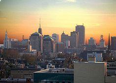 Buffalo, New York - Wikipedia, the free encyclopedia