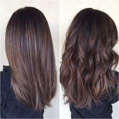 balayage-hair-5