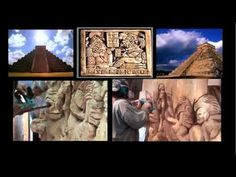 J Chester Armstrong - Master Wood Carver. Video: Dancing With Wood