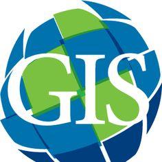 Logos, School, Logo