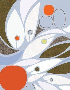 Giclee Print item No P200948 by JennSki on Etsy, $35.00