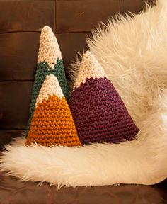 Crochet Xxl Patterns : ... crochet crochet pillow pattern crochet crafts crochet pillows crochet