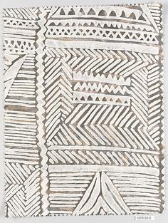 Fortuny Textile - Mayan