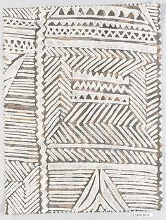 Fortuny - Mayan