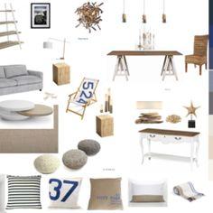 133 Meilleures Images Du Tableau Idees Deco Salon Et Salle A