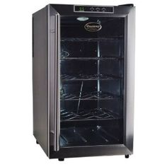 Wine Refrigerators are the best for storing your wine collection, do you know which wine refrigerator is right for you? Find out here.