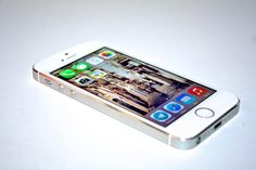 iPhone5s & Yourfone Allnet Flat bei Mackencheck.de *Hardwaretest*