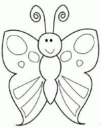 54 beste afbeeldingen rups tot vlinder