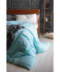 Ben de lisi home world print map bedding set debenhams baby heart of house duck egg bedding set kingsize gumiabroncs Choice Image