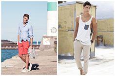 Tropical dressing for men   Dress for the tropics for men   Travelshopa
