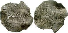 Srebrennik Tracking | Bein Numismatics Vladimir The Great, Grand Prince, Islamic World, Grand Duke