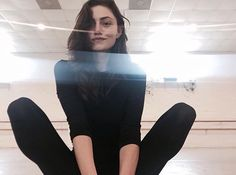 "[ phoebe tonkin is marley's new fc ] ""hey kyle? i we need to talk, its about pyper..."" i sigh. - marley"