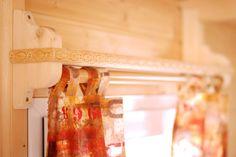 Hüttenhänger Schäferwagen Tinyhouse Wohnwagen Holz Haus auf Rädern | eBay