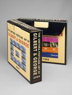 postcard-boxsets-2.jpg (380×500)