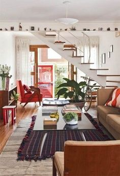 5 Fresh and creative ideas to update your Southwest home