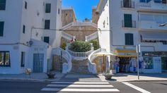 Hopping from Mallorca to Menorca for a day | SeeMallorca.com