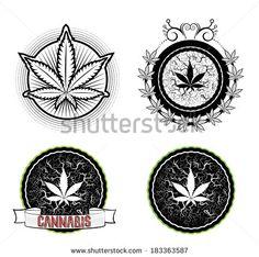 Marijuana Stock Photos, Images, & Pictures   Shutterstock