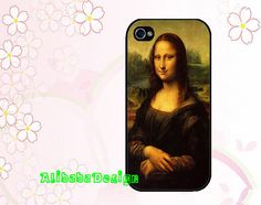 iphone 4 case iphone 4s case iphone 5 caseMona by AlibabaDesign, $6.66