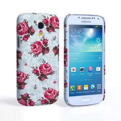 Samsung Galaxy S4 Mini Cases   Mobile Madhouse