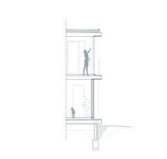 25_-_H_Arquitectes_508_1217_section.jpg (2000×1910)
